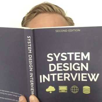 System Design Interview